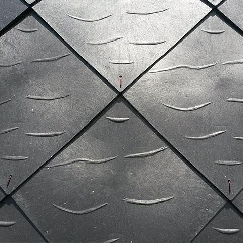 ekoternit-detail