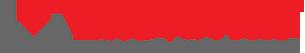 Ekoternit logo