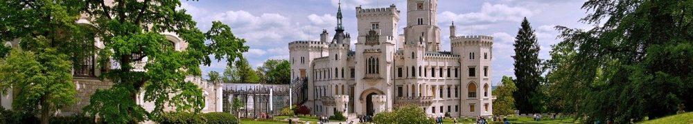 castle-2977533_1280